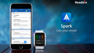 Readdle-spark-feature image